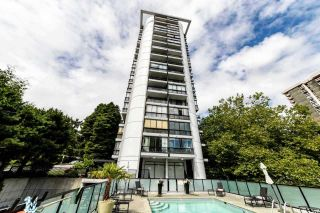 "Photo 24: 404 650 16TH Street in West Vancouver: Ambleside Condo for sale in ""Westshore Place"" : MLS®# R2540718"