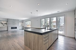 Photo 12: 49 Wexford Crescent SW in Calgary: West Springs Detached for sale : MLS®# A1132308