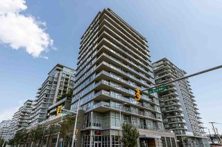 """Photo 12: 910 1708 COLUMBIA Street in Vancouver: False Creek Condo for sale in """"WALL CENTRE FALSE CREEK"""" (Vancouver West)  : MLS®# R2388986"""