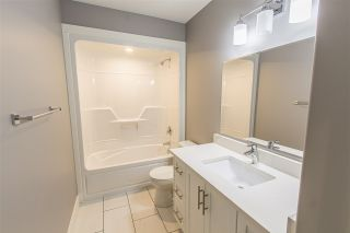 Photo 9: 1456 Wildrye Crescent: Cold Lake House for sale : MLS®# E4222659