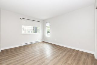 """Photo 8: 102 2344 ATKINS Avenue in Port Coquitlam: Central Pt Coquitlam Condo for sale in """"RIVER'S EDGE"""" : MLS®# R2616683"""