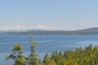 Photo 16: Lot 25 Bay Bluff Pl in : ML Mill Bay Land for sale (Malahat & Area)  : MLS®# 876085