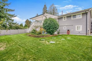 Photo 21: 24919 40 Avenue in Langley: Salmon River House for sale : MLS®# R2624201