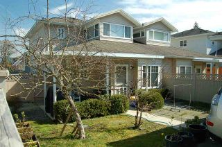 Photo 21: 6917 CUNNINGHAM Court in Burnaby: Burnaby Lake 1/2 Duplex for sale (Burnaby South)  : MLS®# R2560357