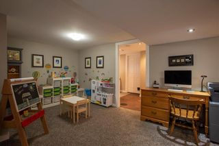 Photo 17: 867 Centennial Street in Winnipeg: River Heights South Residential for sale (1D)  : MLS®# 202110997