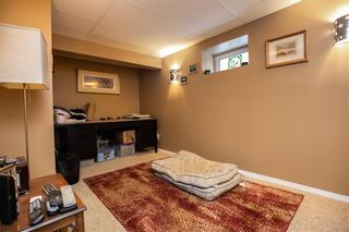 Photo 24: 227 Beaverbrook Street in Winnipeg: River Heights North Residential for sale (1C)  : MLS®# 202102925