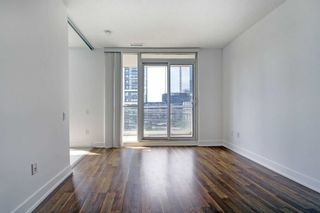 Photo 13: 1001 23 Sheppard Avenue in Toronto: Willowdale East Condo for lease (Toronto C14)  : MLS®# C4559291