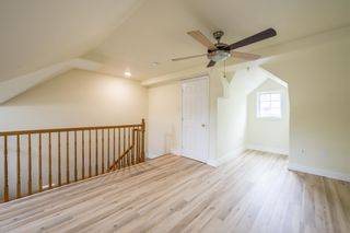 Photo 26: 5227B South Street in Halifax: 2-Halifax South Residential for sale (Halifax-Dartmouth)  : MLS®# 202115918