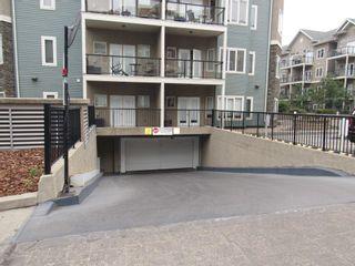 Photo 40: 329 10121 80 Avenue in Edmonton: Zone 17 Condo for sale : MLS®# E4255025