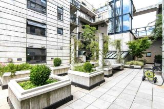 """Photo 19: 710 428 W 8TH Avenue in Vancouver: Mount Pleasant VW Condo for sale in """"XL LOFTS"""" (Vancouver West)  : MLS®# R2088078"""