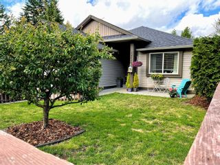 Photo 6: 5451 Jeevans Rd in Nanaimo: Na Pleasant Valley House for sale : MLS®# 878621