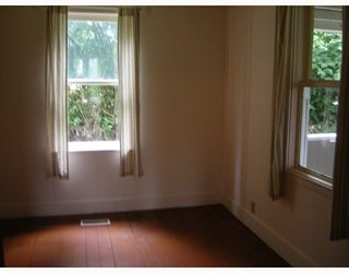Photo 7: 24409 DEWDNEY TRUNK Road in Maple_Ridge: Websters Corners House for sale (Maple Ridge)  : MLS®# V732234