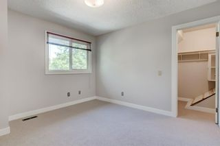 Photo 15: 34 6503 RANCHVIEW Drive NW in Calgary: Ranchlands Row/Townhouse for sale : MLS®# A1018661