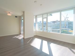 """Photo 10: 801 3333 SEXSMITH Road in Richmond: West Cambie Condo for sale in """"SORRENTO"""" : MLS®# R2619517"""