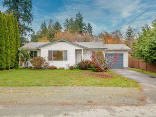 Photo 1: 5705 Watson Rd in : PA Port Alberni House for sale (Port Alberni)  : MLS®# 860188