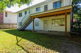 Photo 26: 2306 154 Street in Surrey: King George Corridor House for sale (South Surrey White Rock)  : MLS®# R2476084