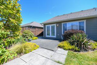 Photo 3: 805 Grumman Pl in : CV Comox (Town of) House for sale (Comox Valley)  : MLS®# 875604