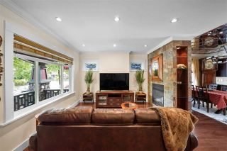 Photo 8: 2360 E 4TH Avenue in Vancouver: Grandview Woodland House for sale (Vancouver East)  : MLS®# R2584932