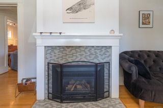 Photo 17: 68 Obed Ave in : SW Gorge House for sale (Saanich West)  : MLS®# 882871