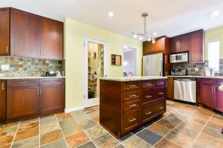 Photo 7: 1535 BRAMBLE Lane in Coquitlam: Westwood Plateau House for sale : MLS®# R2535087