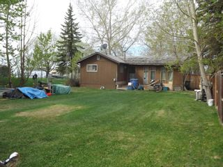Photo 2: 203 East Chestermere Drive: Chestermere Detached for sale : MLS®# A1077338