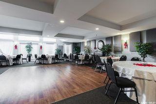 Photo 42: 215 1010 Ruth Street East in Saskatoon: Adelaide/Churchill Residential for sale : MLS®# SK838047