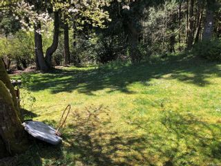 Photo 4: 729 Dogwood Rd in : Na University District House for sale (Nanaimo)  : MLS®# 872803