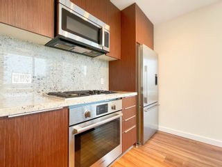 Photo 3: 910 8633 CAPSTAN Way in Richmond: West Cambie Condo for sale : MLS®# R2617812