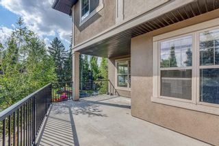 Photo 23: 301 3704 15A Street SW in Calgary: Altadore Apartment for sale : MLS®# A1066523