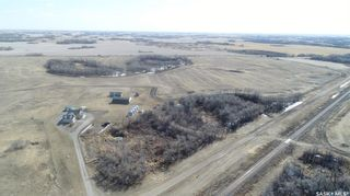 Photo 39: Kopeck Acreage - RM 158 in Edenwold: Residential for sale (Edenwold Rm No. 158)  : MLS®# SK849416
