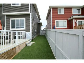 Photo 43: 510 RIVER HEIGHTS Crescent: Cochrane House for sale : MLS®# C4074491
