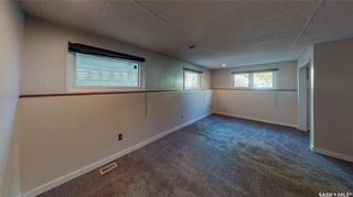 Photo 28: 2034 Queen Street in Regina: Cathedral RG Residential for sale : MLS®# SK871200