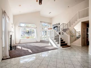 Photo 7: VISTA House for sale : 4 bedrooms : 1501 Maxwell Lane