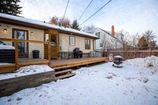 Photo 47: 9311 87 Street in Edmonton: Zone 18 House for sale : MLS®# E4226161