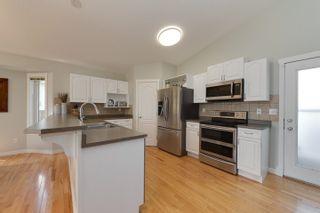 Photo 7: 16635 75 Street NW in Edmonton: Zone 28 House for sale : MLS®# E4247982