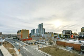 Photo 23: 303 325 3 Street SE in Calgary: Downtown East Village Apartment for sale : MLS®# C4222606