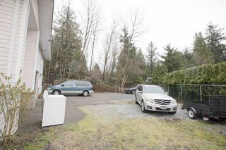 Photo 20: 19073 DOERKSEN Drive in Pitt Meadows: Central Meadows House for sale : MLS®# R2572326