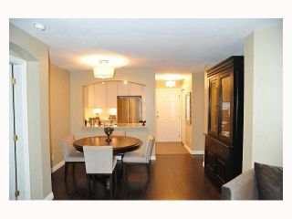 """Photo 4: 212 5500 ANDREWS Road in Richmond: Steveston South Condo for sale in """"SOUTHWATER"""" : MLS®# V813697"""