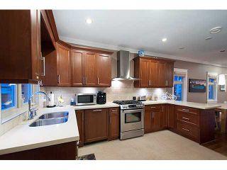 Photo 6: 2922 W 5TH AV in Vancouver: Kitsilano Condo for sale (Vancouver West)  : MLS®# V1097229