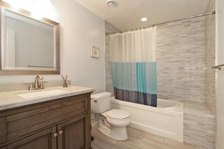 Photo 26: 164 SAGE VALLEY Drive NW in Calgary: Sage Hill Detached for sale : MLS®# A1011574