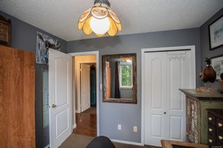 Photo 25: 268 Laurence Park Way in Nanaimo: Na South Nanaimo House for sale : MLS®# 887986