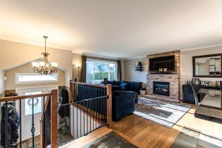 """Photo 5: 34747 CHANTRELL Place in Abbotsford: Abbotsford East House for sale in """"McMillan"""" : MLS®# R2228150"""