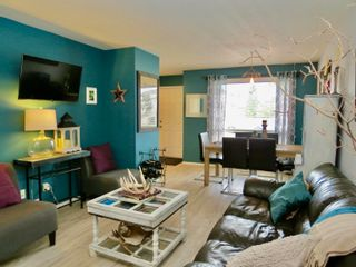 Photo 12: 10108 B 103 Street: Morinville House Half Duplex for sale : MLS®# E4259184