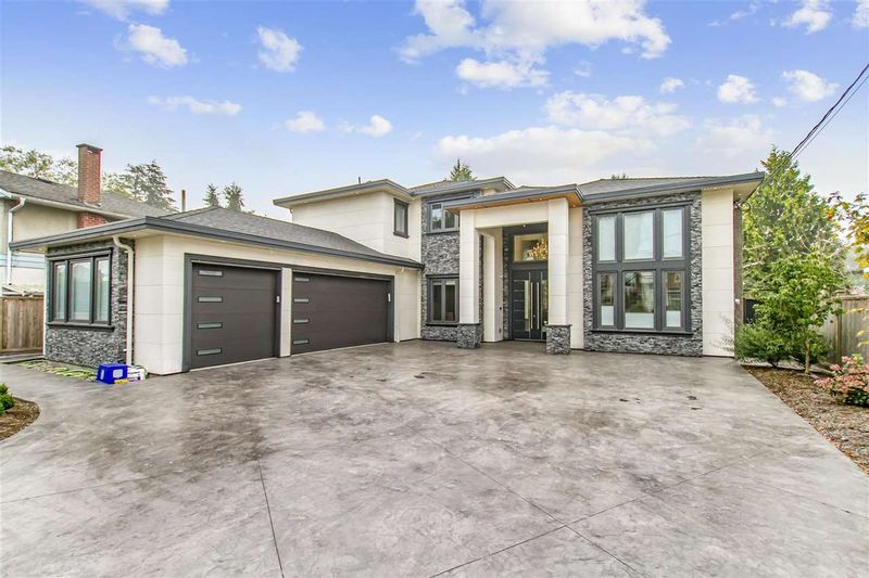 FEATURED LISTING: 8600 ODLIN Crescent Richmond