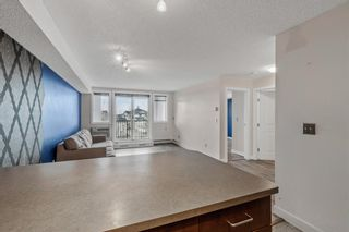 Photo 6: 311 108 Country  Village Circle NE in Calgary: Country Hills Village Apartment for sale : MLS®# A1099038