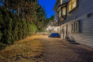 """Photo 39: 15003 81 Avenue in Surrey: Bear Creek Green Timbers House for sale in """"Morningside Estates"""" : MLS®# R2605531"""