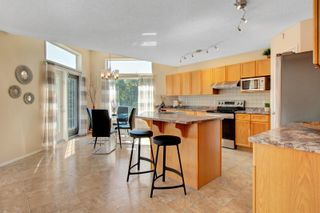 Photo 9: 3619 130 Avenue in Edmonton: Zone 35 House for sale : MLS®# E4261920
