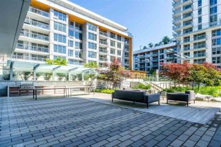 Photo 38: 1801 433 SW MARINE Drive in Vancouver: Marpole Condo for sale (Vancouver West)  : MLS®# R2585789