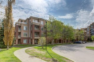 Photo 28: 1101 24 Hemlock Crescent SW in Calgary: Spruce Cliff Apartment for sale : MLS®# A1154369