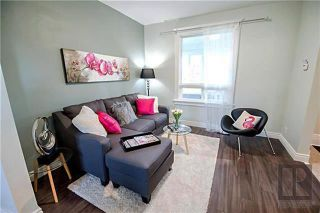 Photo 4: 172 Polson Avenue in Winnipeg: Scotia Heights Residential for sale (4D)  : MLS®# 1900186